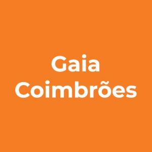 Gaia Coimbrões
